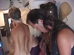 Couple, Party, Xhamster.com