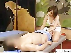 Massage, Oil, Ass, Pornhub.com
