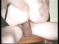 Amateur, French, Pornhub.com