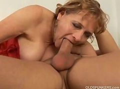 Amateur, Cute, Mature, Xhamster.com