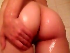 18, Shower, Pornhub.com