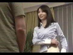 Asian, Wife, Cheating, Gotporn.com