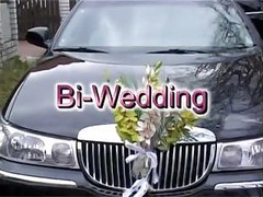 Bride, Party, Wedding, Xhamster.com