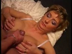 Bus, French, Mature, Xhamster.com