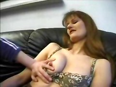 Amateur, Anal, French, Gotporn.com