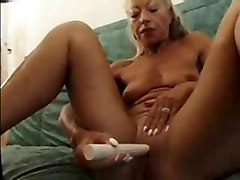Blonde, French, Xhamster.com
