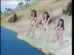 Compilation, Cartoon, Pornhub.com
