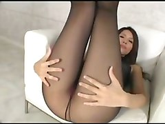 Asian, Clothed, Tube8.com