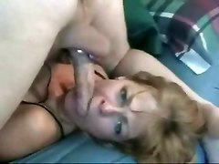 Amateur, Beauty, Milf, Xhamster.com