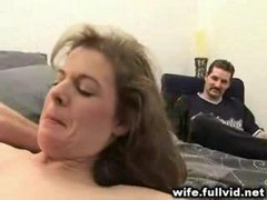 Gangbang, Housewife, Wife, Gotporn.com