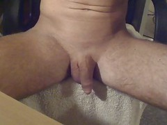 Masturbation, Jerking, Gloves, Xhamster.com